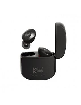 Écouteurs True Wireless T5...
