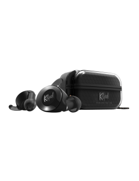 Ecouteurs True Wireless T5...